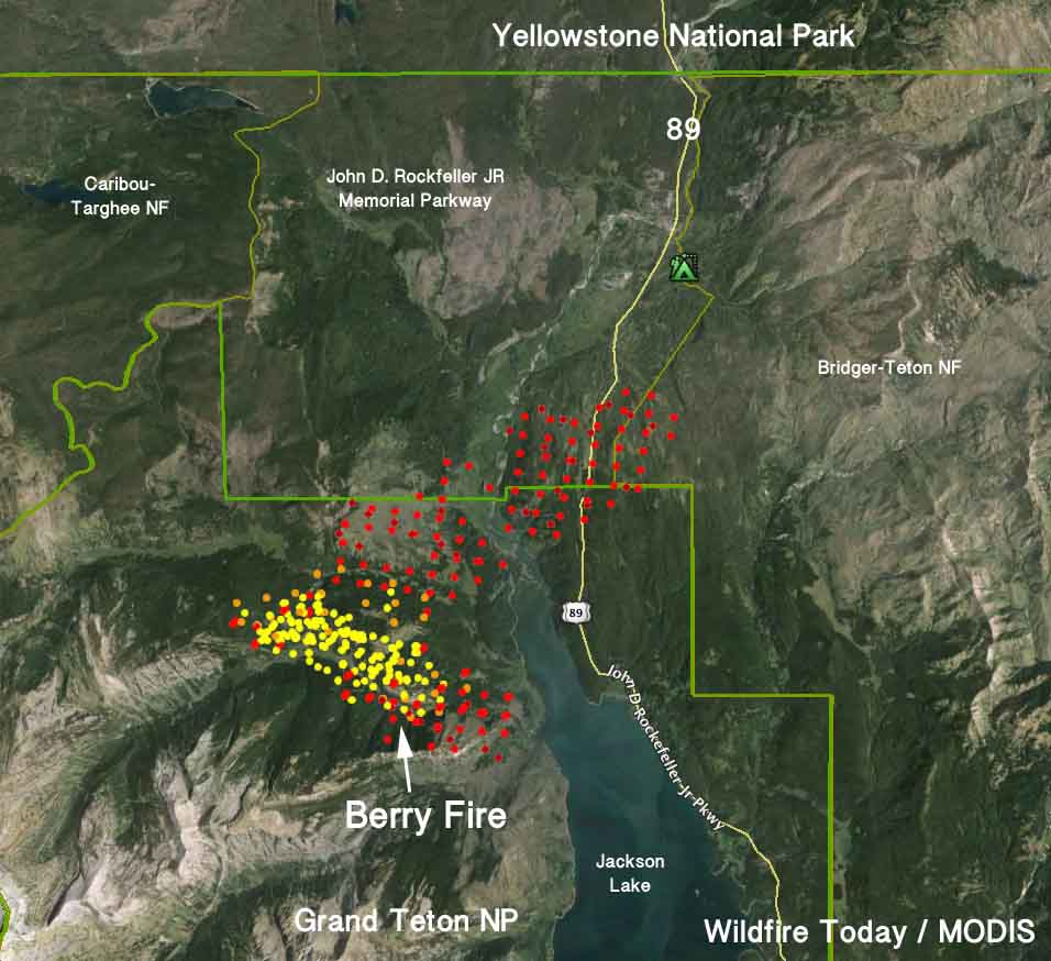 Grand Teton National Park Archives - Wildfire Today on wyoming highway 89, map of route 7 va, map of sukhumvit road, map of us 17, map of i-89, map of las vegas boulevard, map of us 19, map springdale utah, map of wyoming cities and towns, map of i-71, map of northern ca, map of southern ut, map of us 287, map of i-15, map of wisconsin highways, map of michigan, map of us 10, map of lake powell arizona, arizona highway 89, map of historic route 66,