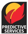 Predictive Services
