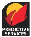 Predictive Services