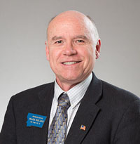 Rep. Mark Noland