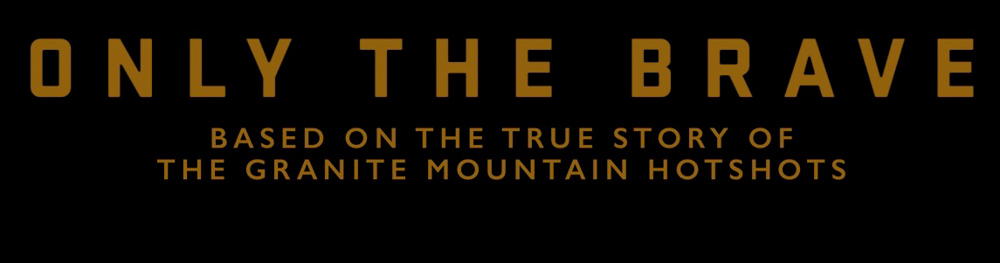 Trailer released for the movie about the Granite Mountain Hotshots