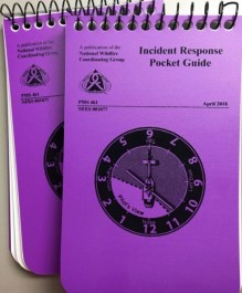 Incident Response Pocket Guide