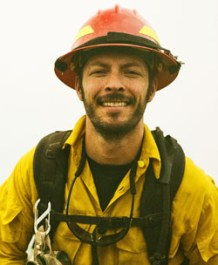 Alex Jablonski filmmaker
