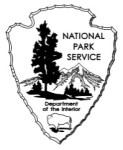 arrowhead NPS