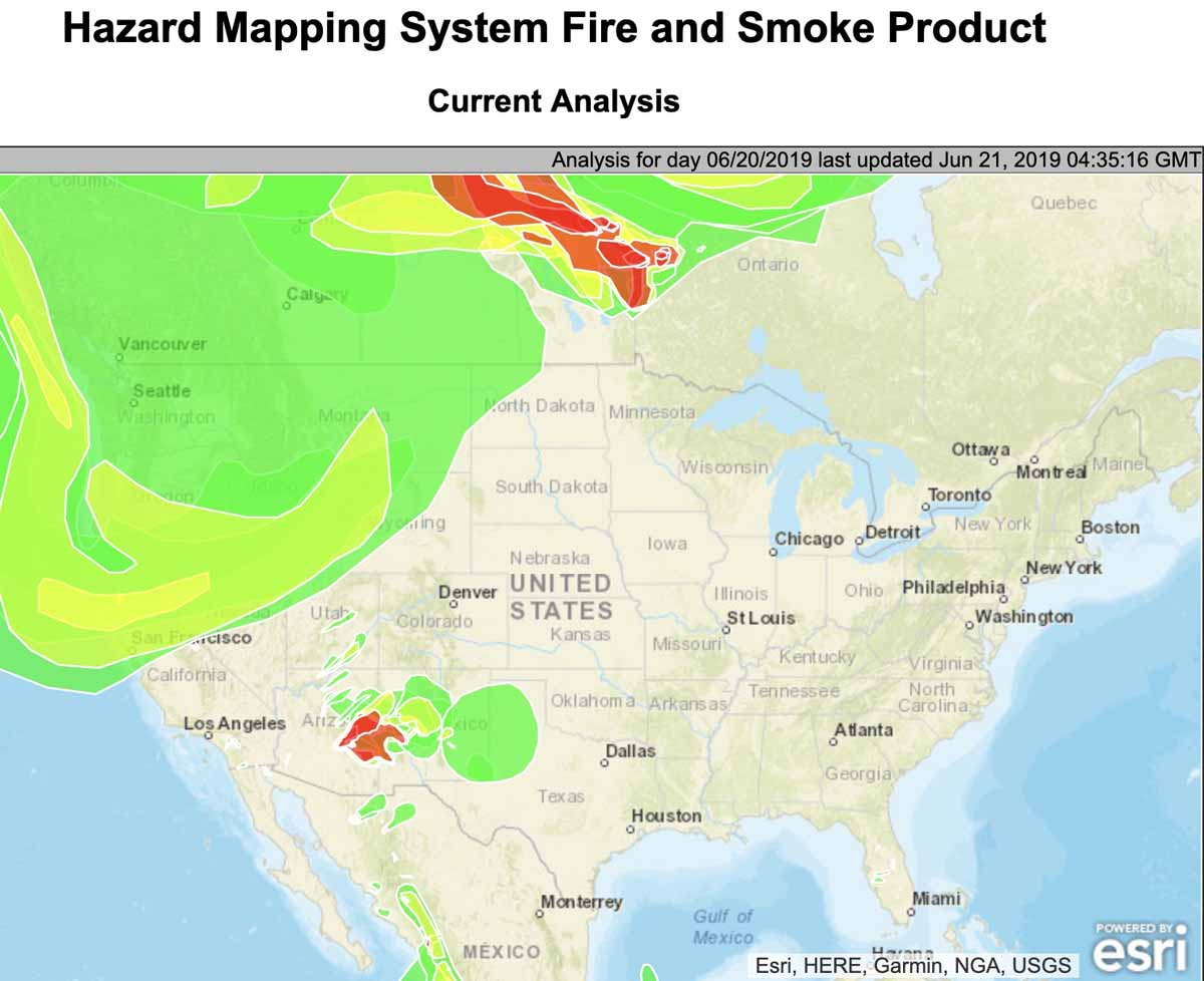 Arizona wildfire smoke to take more northerly track ... on map of interstate 8 arizona, map of arizona cities, map of calif and nev, nevada road map arizona, boundary map of glendale arizona, map from california to utah, map oregon and arizona, map of arizona to print, road map of arizona, map of yuma arizona neighborhoods, map of arizona three points, map of arizona lakes, orange and black striped snake in arizona, map of ghost towns in arizona, map of palm desert and surrounding areas, map of southern arizona, map of interstate 10 in arizona, california road map arizona, map california-nevada arizona, map of us 550 in colorado,
