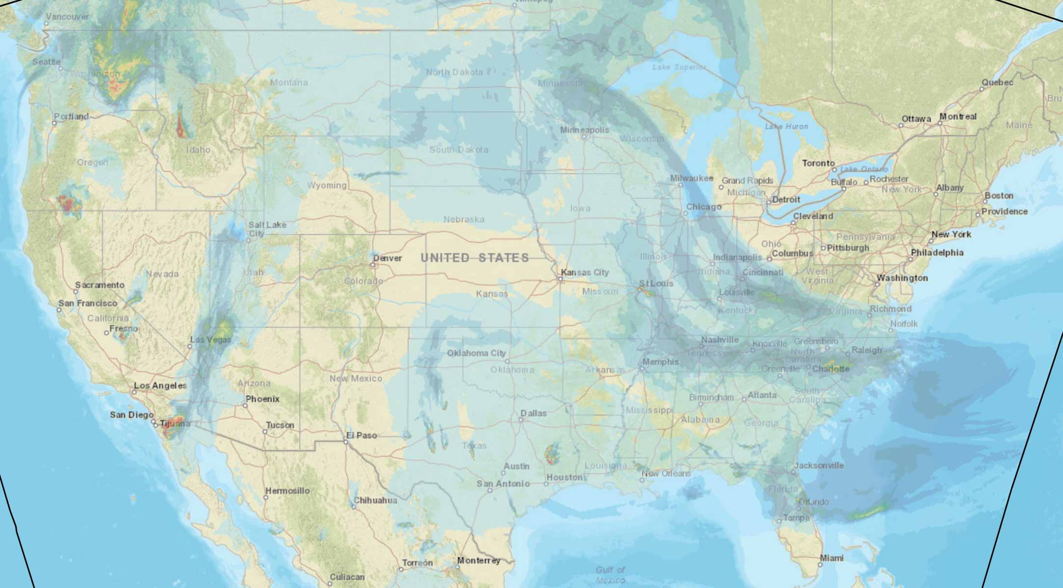 Wildfire smoke maps, August 10, 2019 - Wildfire Today on shadow map, fire map, mendocino county ca map, air map, current california wildfires 2013 map, lake mendocino map,