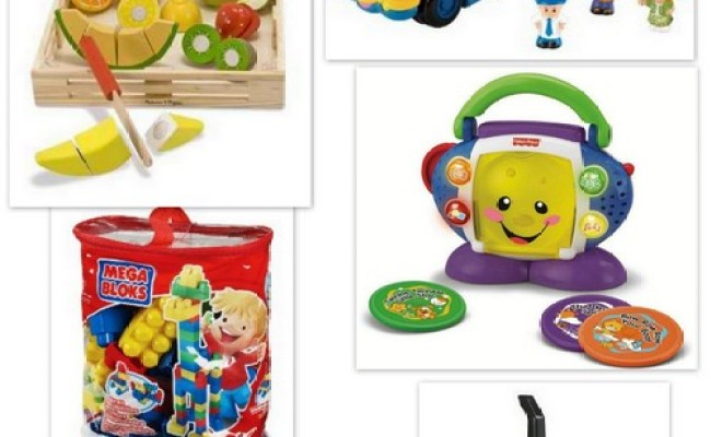 Best Baby Toys 12 To 18 Months Wildflower Ramblings