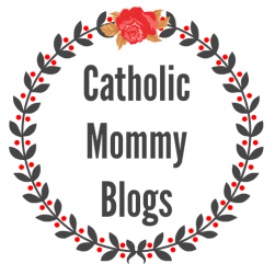 Catholic-Mommy-Blogs-6-small