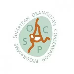 SUMATRAN ORANGUTAN CONSERVATION PROGRAM