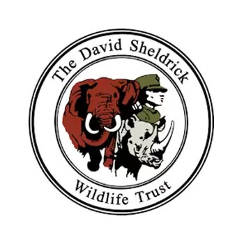 THE DAVID SHELDRICK WILDLIFE TRUST (KENYA)