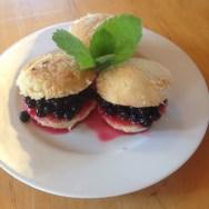 gluten free choco n raspberry (3)