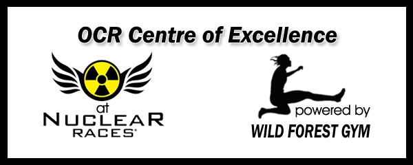 OCR Centre of Excellence