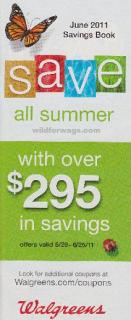 https://i0.wp.com/wildforwags.com/wp-content/uploads/2011/05/Walgreens-Coupons-June-2011.jpg?resize=131%2C320