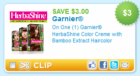 https://i0.wp.com/wildforwags.com/wp-content/uploads/2011/06/Garnier-Herbashine.png