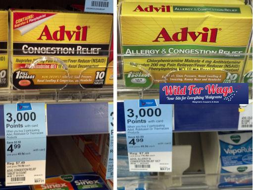 Advil congestion panorama7-2w