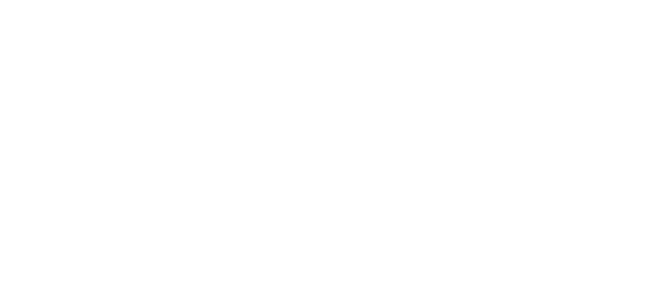 Wild Frog Photography Travel and Photo Blog