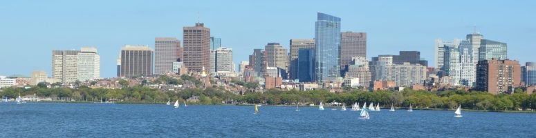 Boston in 3 days by Wild Geckos