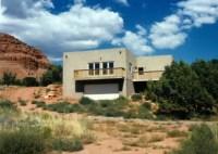 High Desert Garden | Wild Ginger Farm