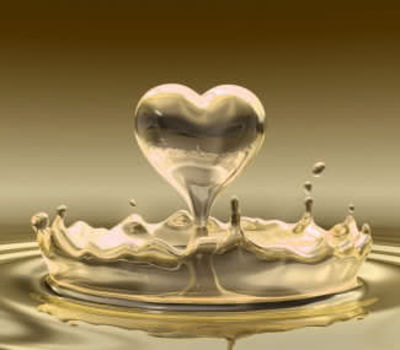 heart-water-drop