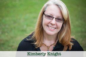 https://i0.wp.com/wildgoosefestival.org/wp-content/uploads/2013/04/WGF13-Kimberly-Knight.jpg