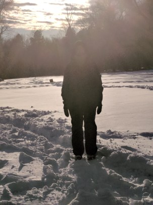 Prevent Wintertime blues with mental health toolkit
