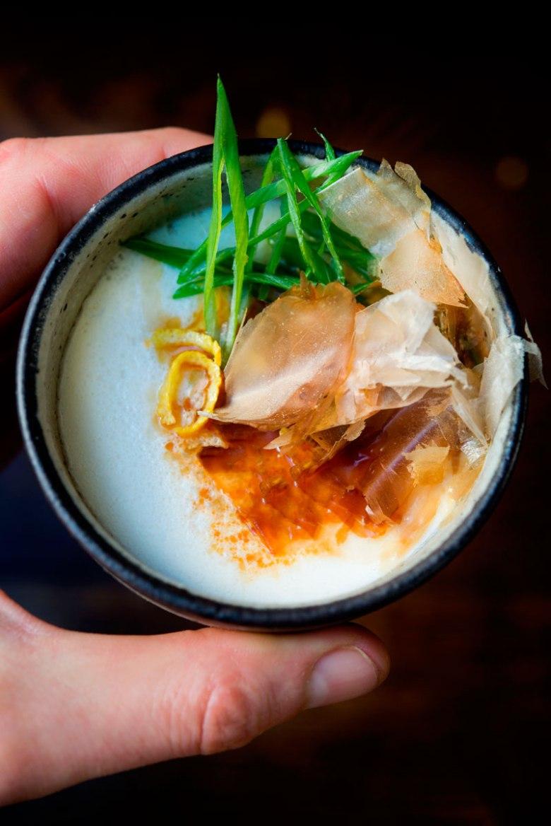 silken-tofu2
