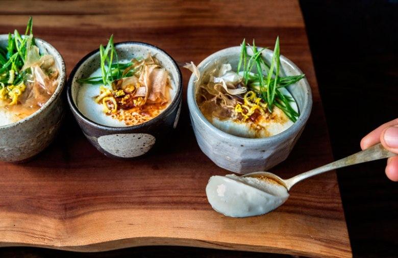 silken-tofu3