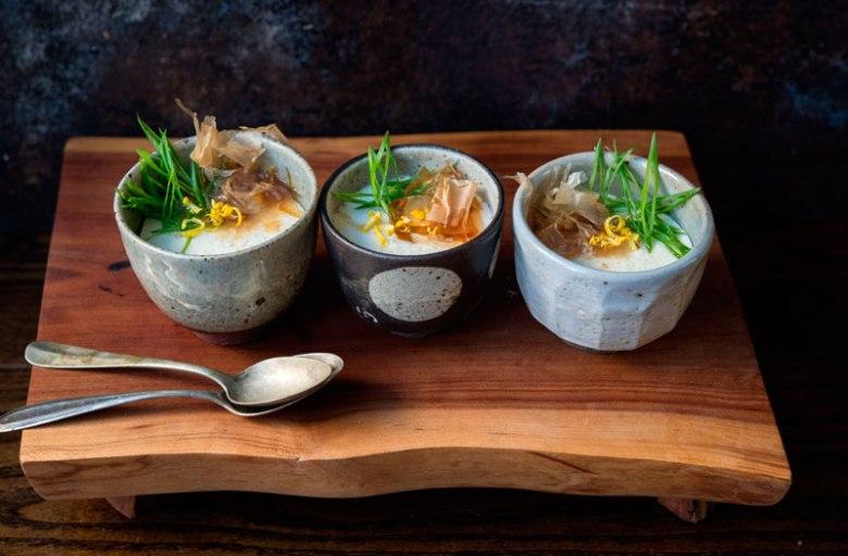 silken-tofu1
