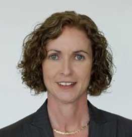 Dr Linda Swan
