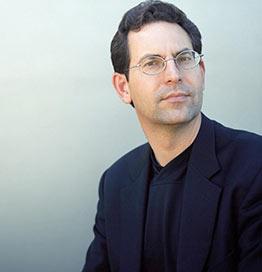 Dr John Halamka (USA)