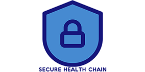 Secure Health Chain