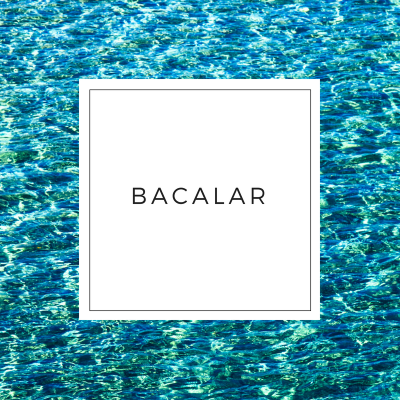 Bacalar – Your Ultimate Guide