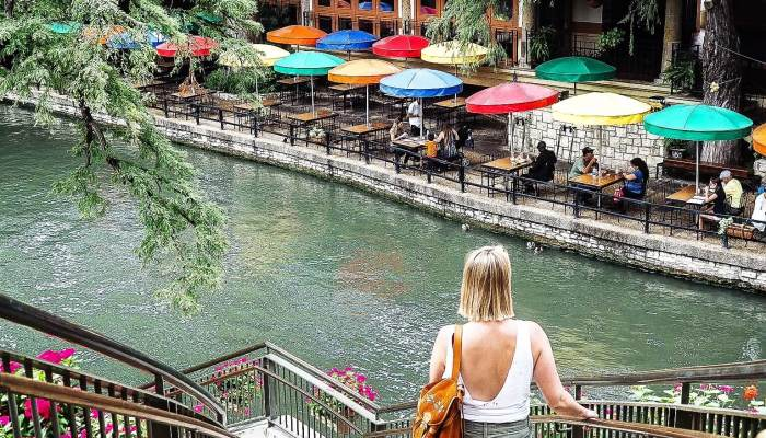 San Antonio: Why you should visit now