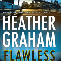 ARC Review: Flawless by Heather Graham
