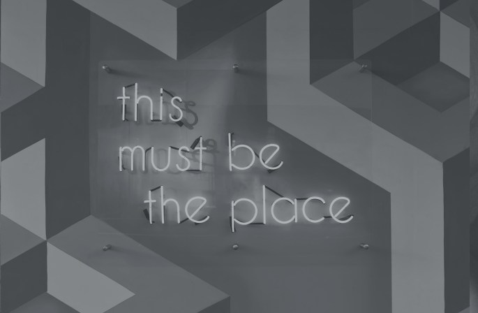 ThismustbethePlace_Yoga_Seestadt
