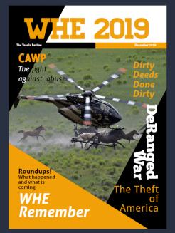 Cover_WHE2019