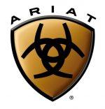 Ariat-Logo-1-1.jpg