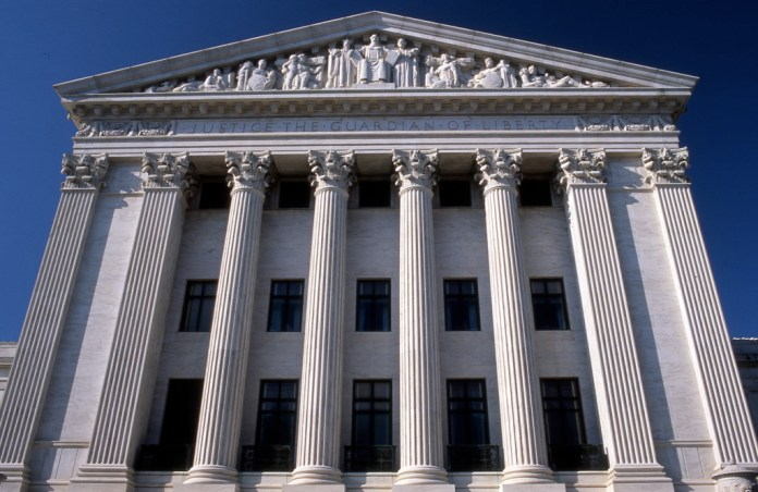Supreme Court decision might hold benefits for Pagans
