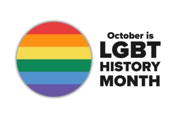 Opinion: The Other Ten Months of Queer Pride