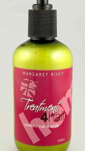 Margaret River hair treatment 250ml