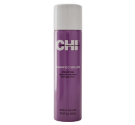 CHI Magnified Volume - Spray Foam 200g