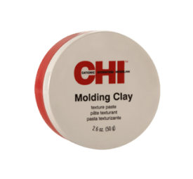 CHI Moulding Clay 50g