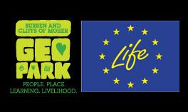 thumbnail_geoparklife-logo