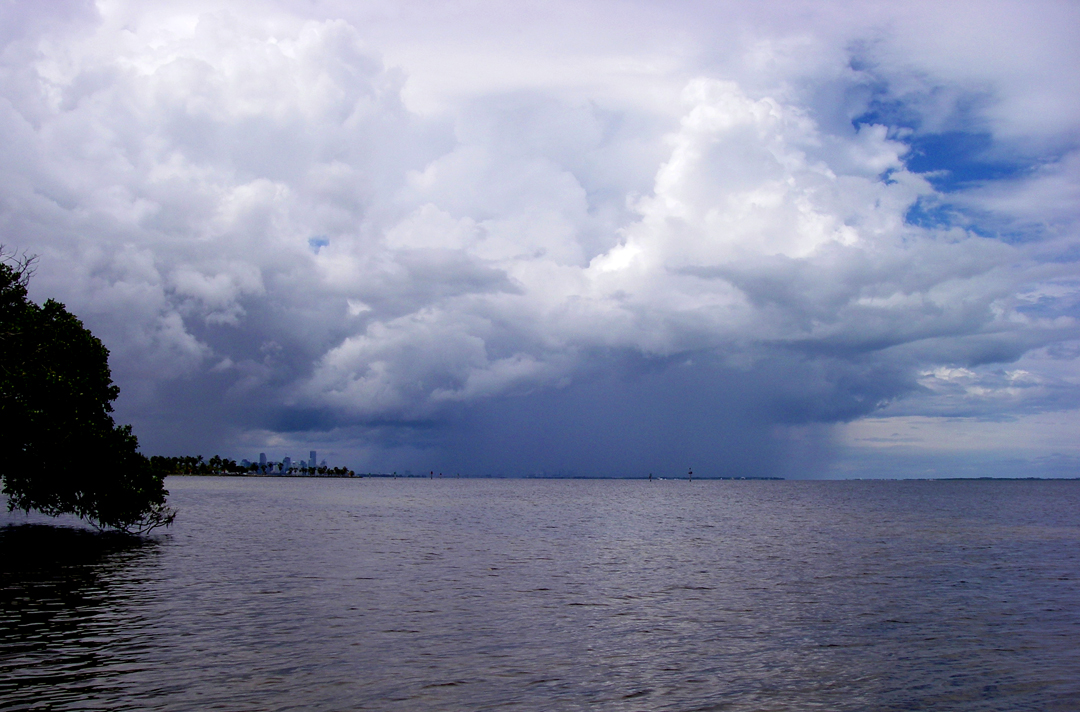 StormOverMiami7-07_2649