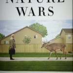 Nature Wars by Jim Sterba: A Review