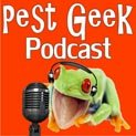 Pest Geek Podcast