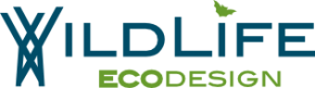 WildLife EcoDesign