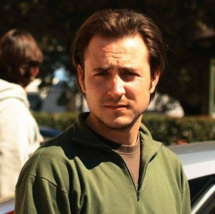 Álvaro Perez