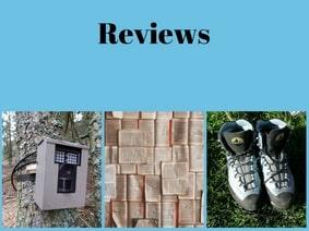 Wildlife Impulse Reviews