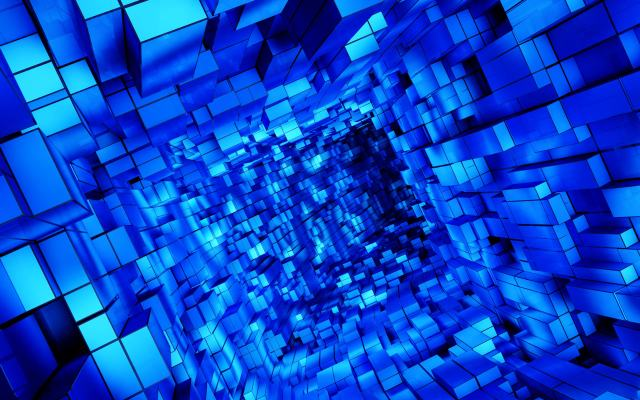 abstract-blue-12